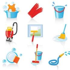 elementos-de-limpieza